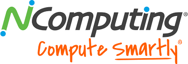 N Computing