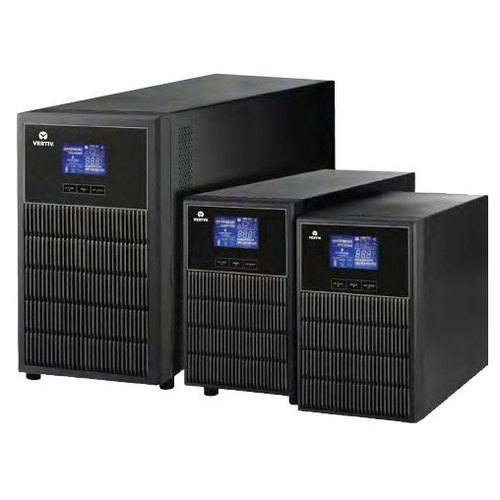 Online UPS 1-3 KVA